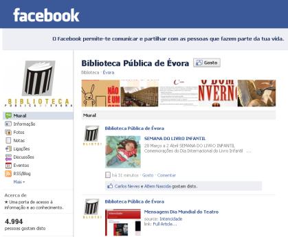 facebook.com+2011-3-28+10-33-20.png