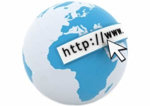 imagem_internet2008.jpg