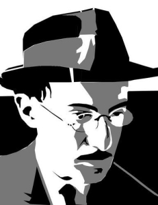 https://intencidadebpe.files.wordpress.com/2011/06/fernando-pessoa.jpg?w=231