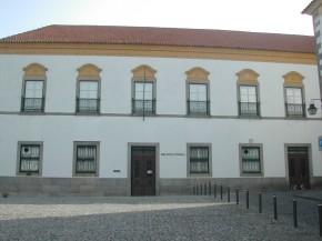 fachada-da-bpe.jpg