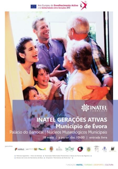 INATEL_geracoes_ativas