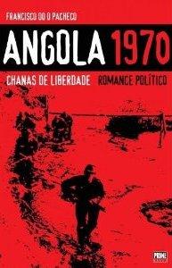 angola1970