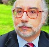 José Afonso Furtado_net
