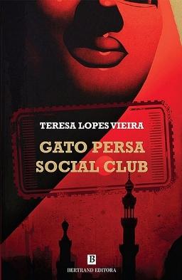 GATO PERSA SOCIAL CLUB1
