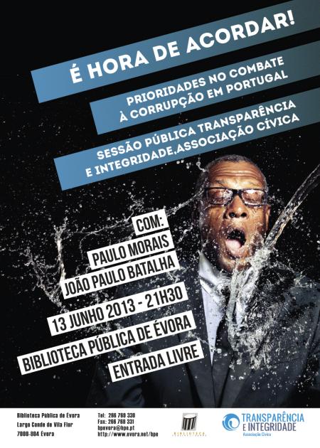 cartaz evora-01 (2)