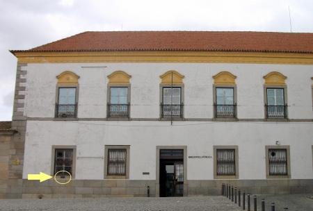 Biblioteca_de_Evora_(1)