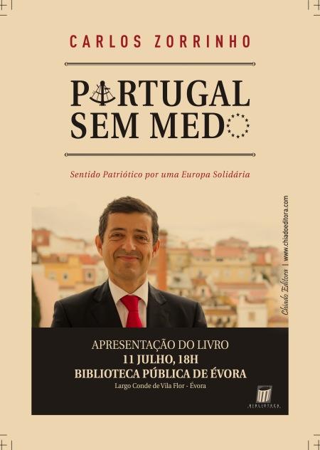 cartaz_portugal_sem_medo_11_julho