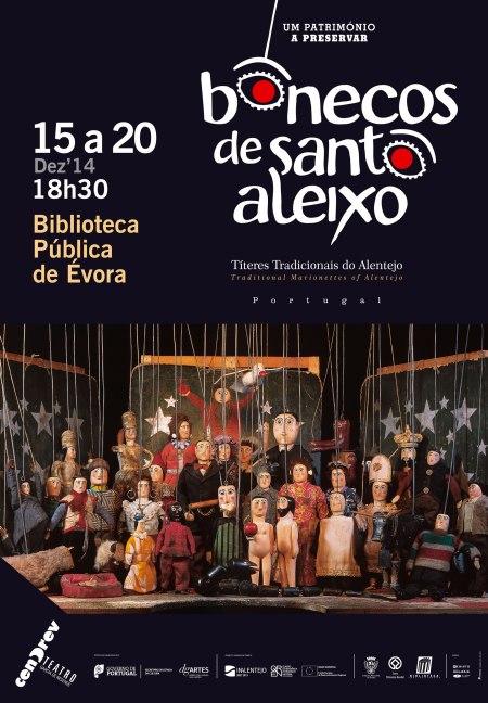 cartaz-bonecos_s_aleixo